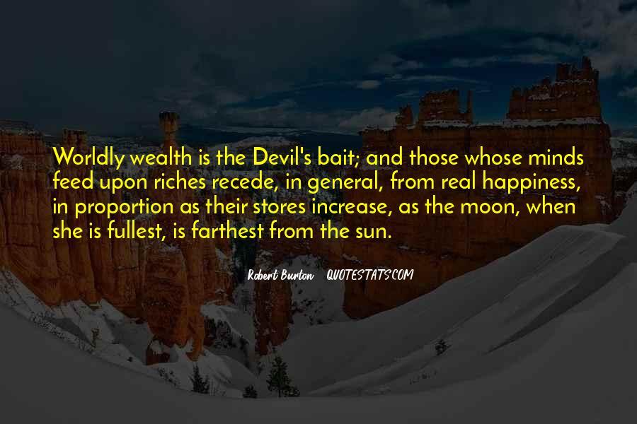 Sun Devil Sayings #99098