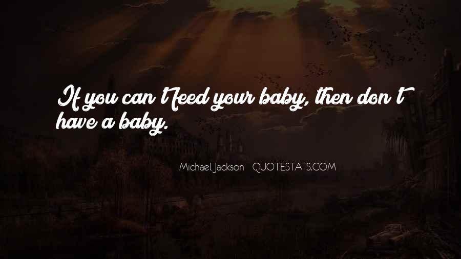 Baby Advice Sayings #214892