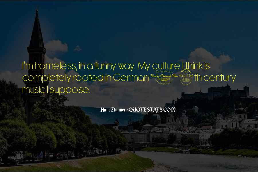 Funny Homeless Sayings #294347