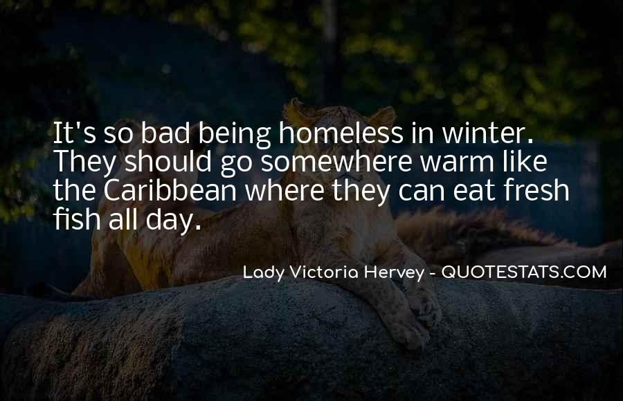 Funny Homeless Sayings #619456