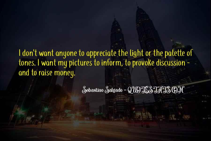 Wise Asian Sayings #818300