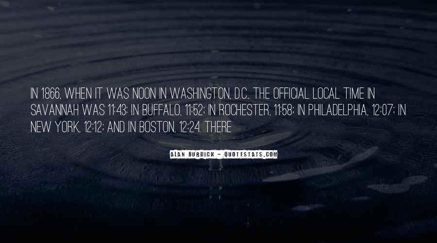 Boston Local Sayings #853121