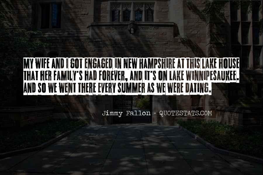 Summer Lake Sayings #209385