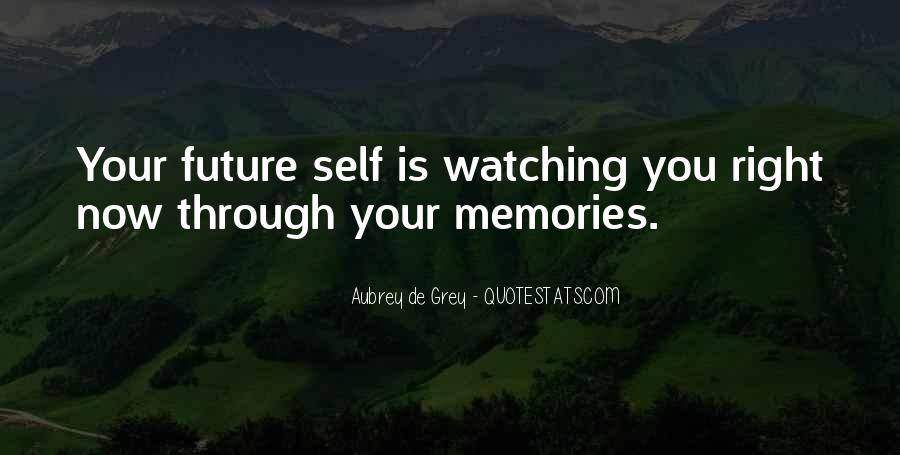 Quotes About Self Reflection #432926