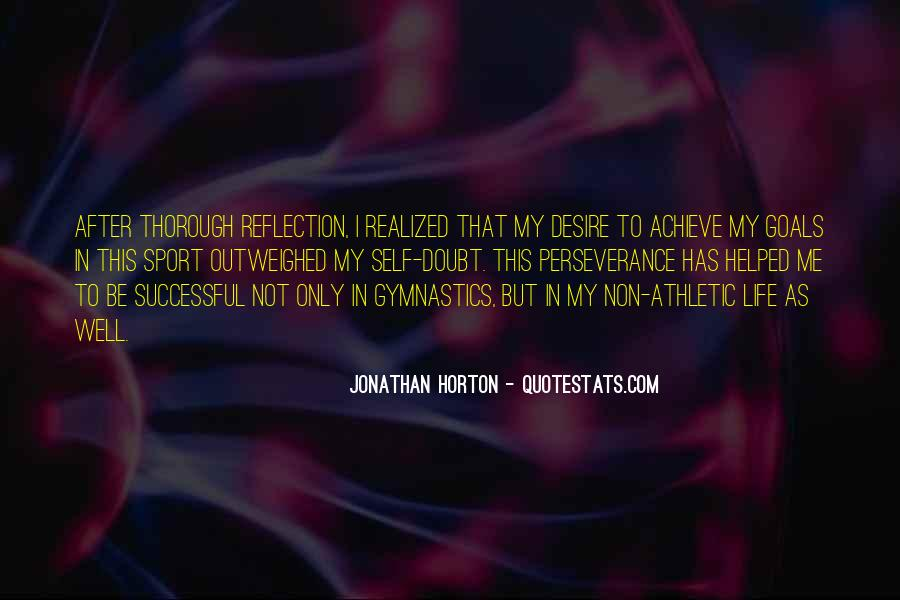 Quotes About Self Reflection #776841