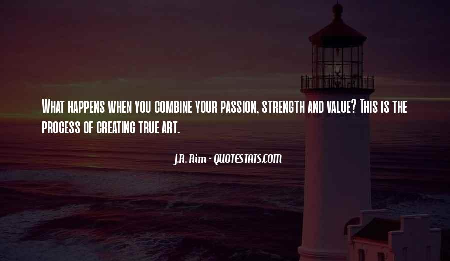 True Value Sayings #110377