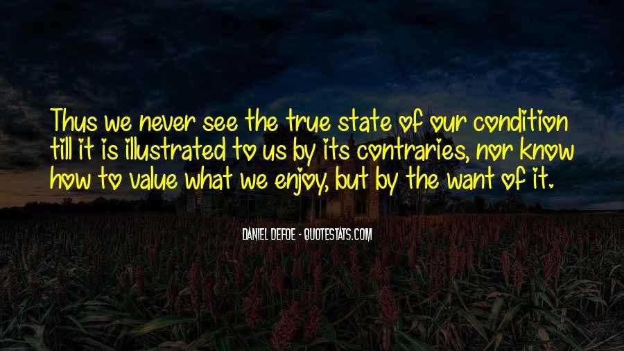 True Value Sayings #144190