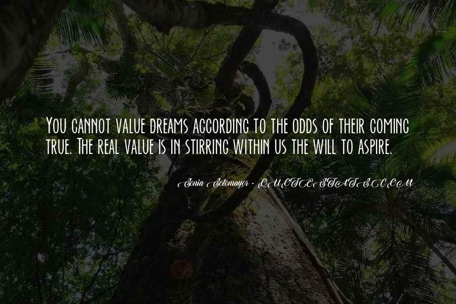 True Value Sayings #146411