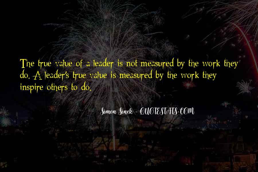 True Value Sayings #164838