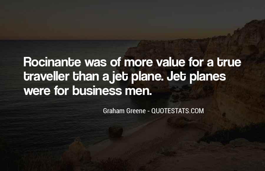 True Value Sayings #22895