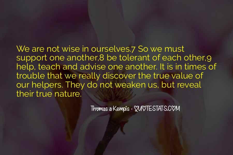 True Value Sayings #240212