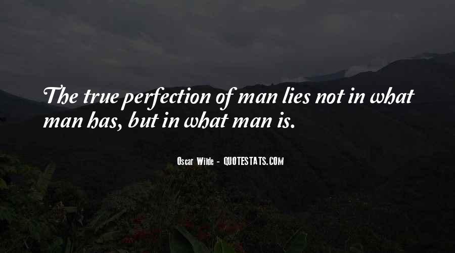 True Value Sayings #267817