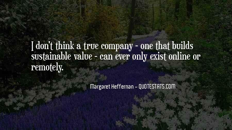 True Value Sayings #272783