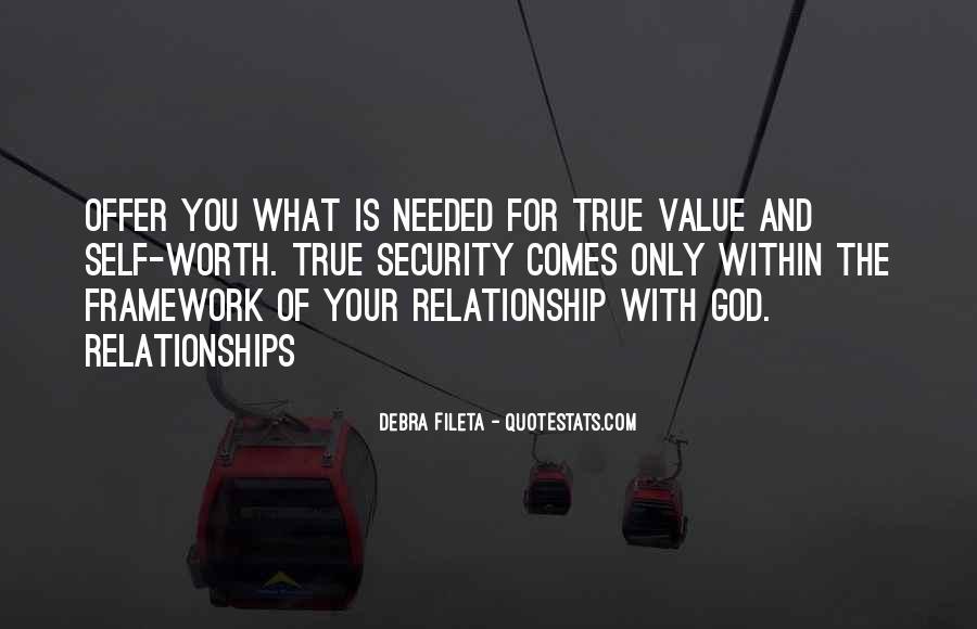 True Value Sayings #311139