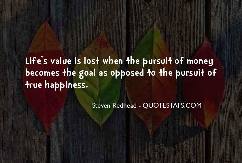 True Value Sayings #338809