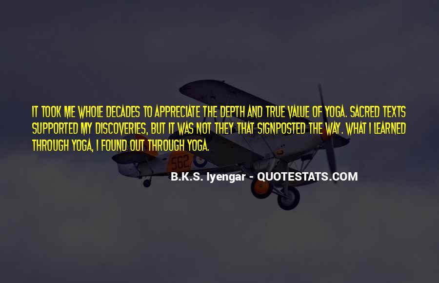 True Value Sayings #392140