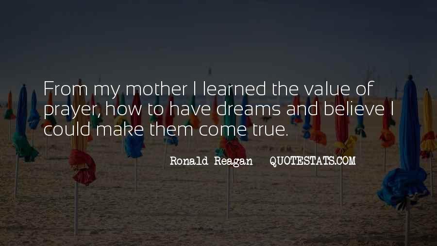 True Value Sayings #413819