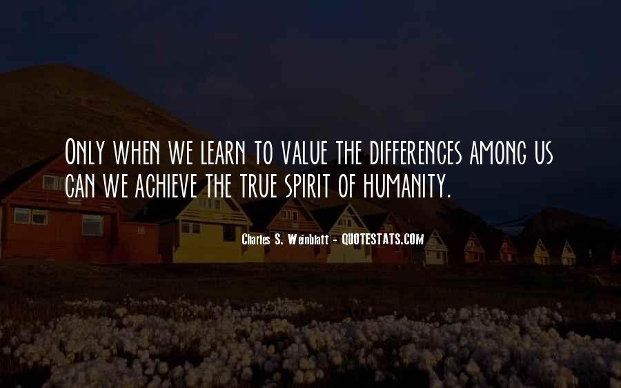True Value Sayings #474847