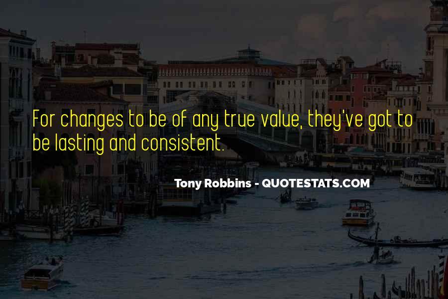 True Value Sayings #502184