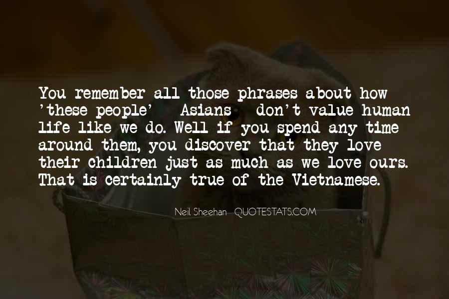 True Value Sayings #564789