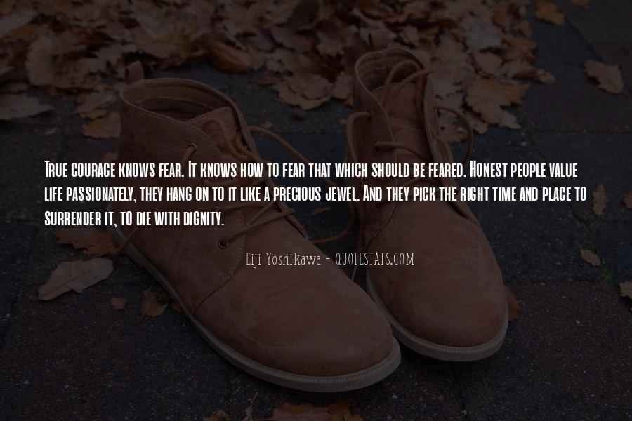 True Value Sayings #57529