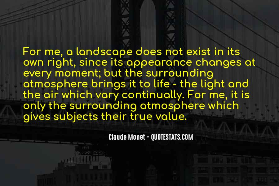 True Value Sayings #622540