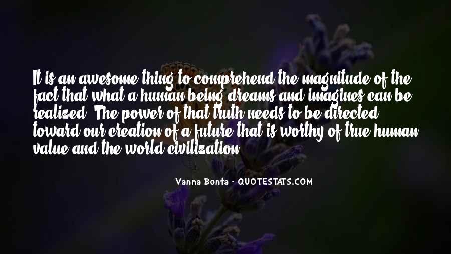 True Value Sayings #696483