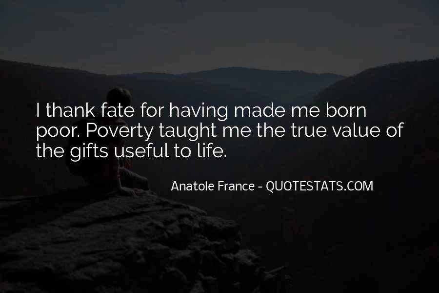 True Value Sayings #749217