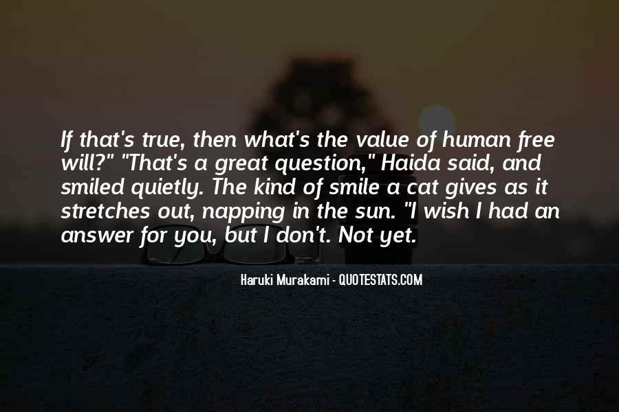 True Value Sayings #750117