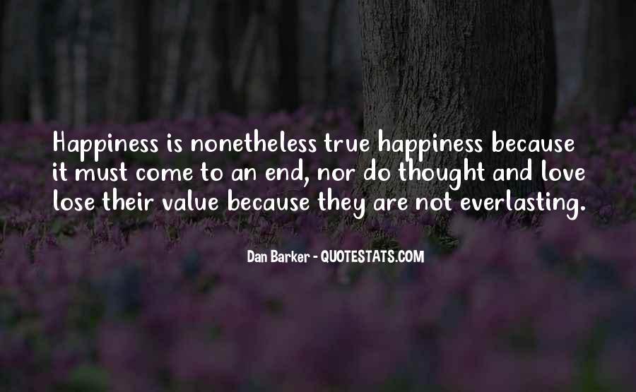 True Value Sayings #792843
