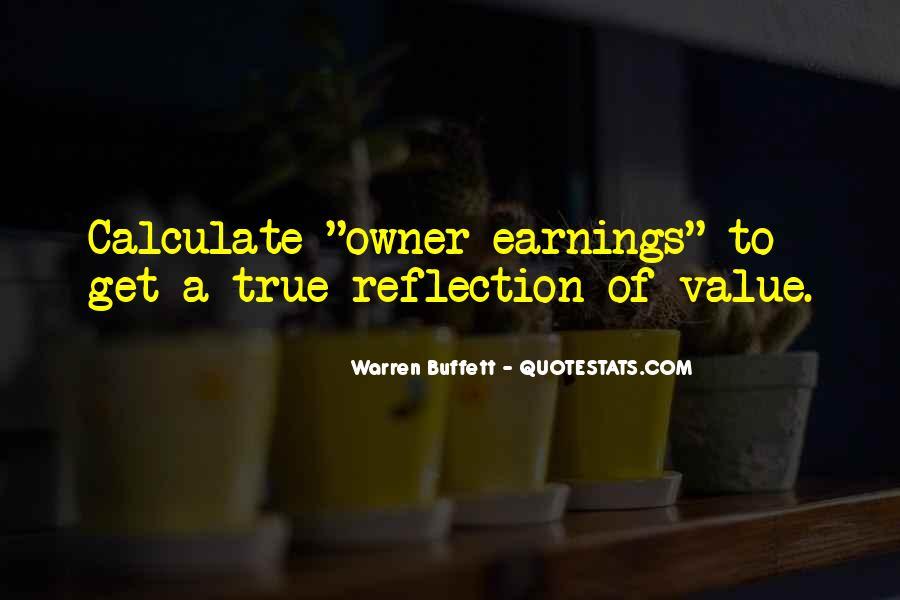 True Value Sayings #851684
