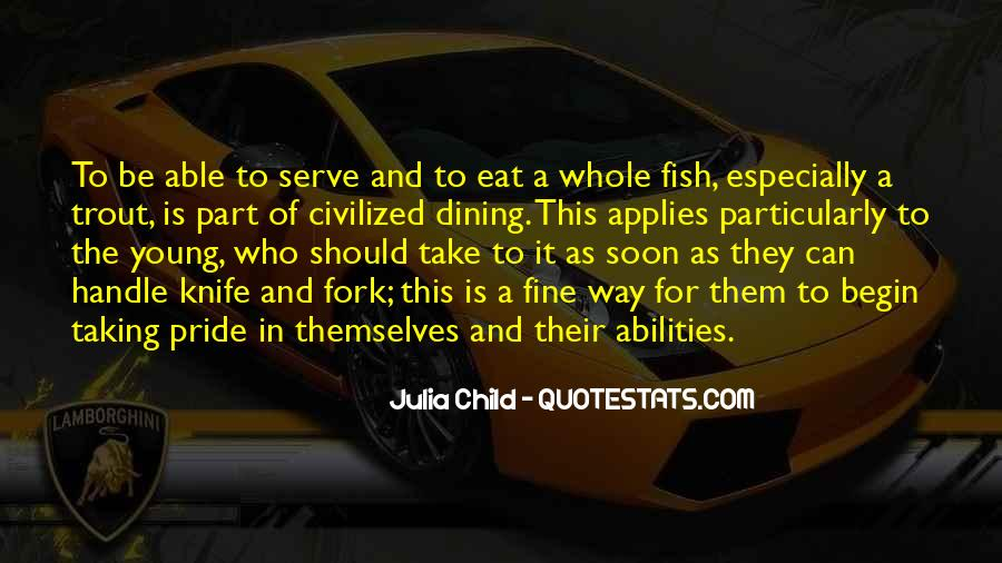 Quotes About Green Team #1040185