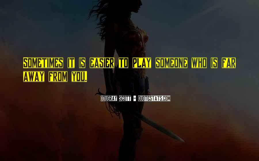 Quotes About A Best Friend Backstabbing You #634591