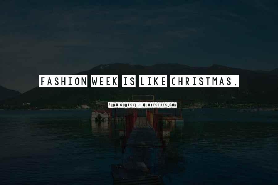 Christmas Thanks Sayings #22351