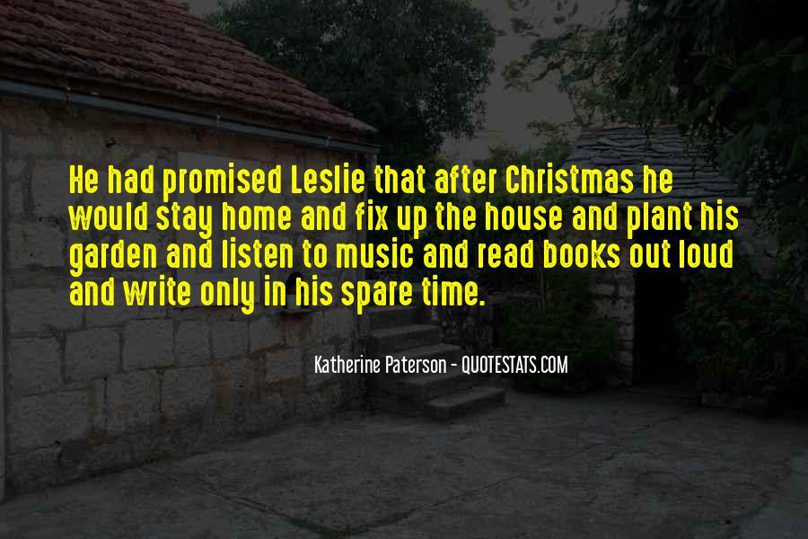 Christmas Thanks Sayings #22508