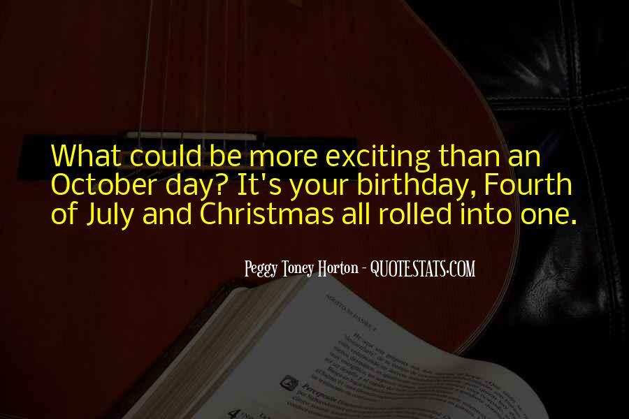 Christmas Thanks Sayings #28970
