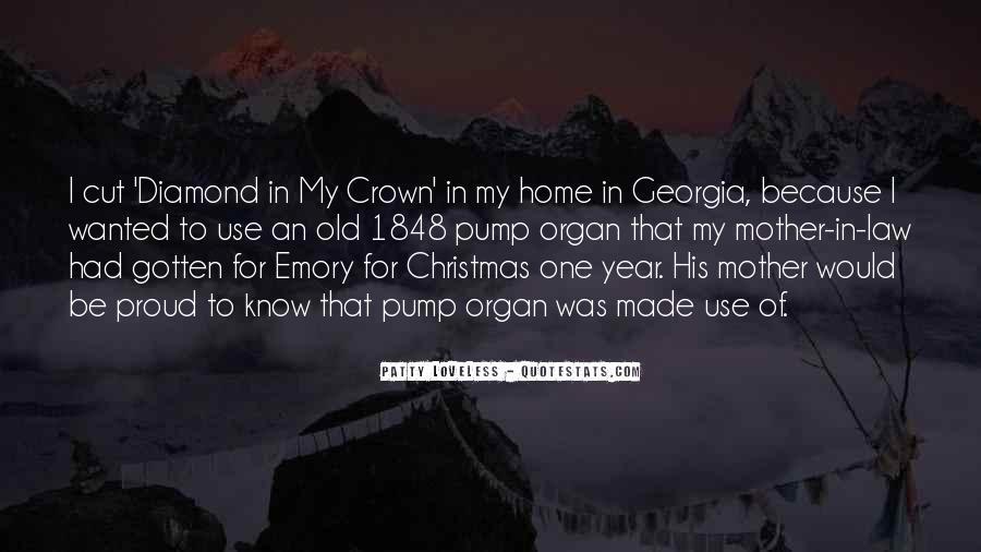 Christmas Thanks Sayings #30941