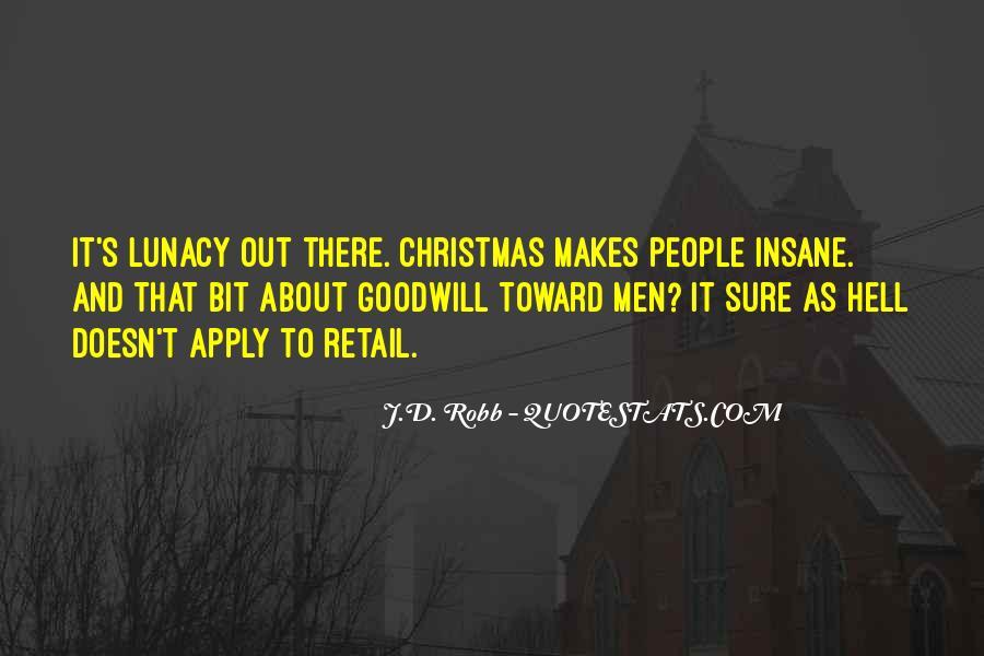 Christmas Thanks Sayings #41016