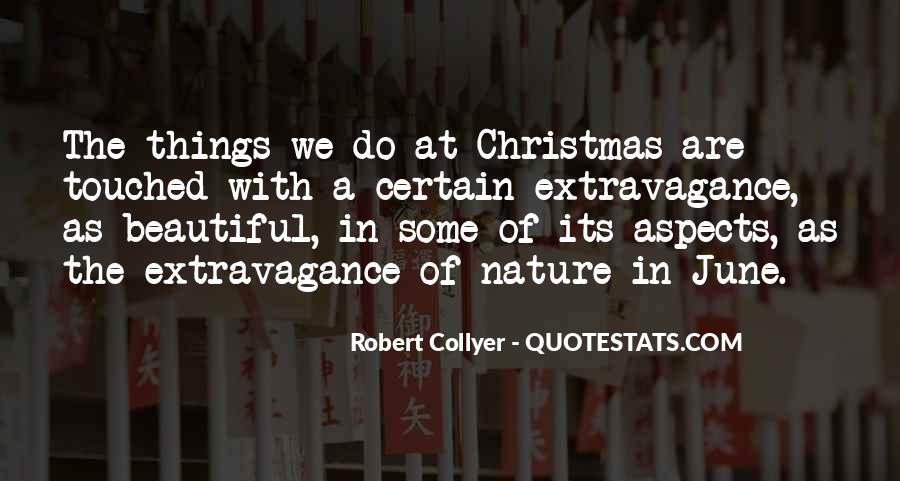 Christmas Thanks Sayings #63123
