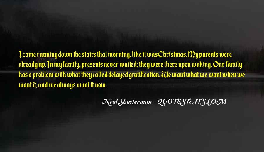 Christmas Thanks Sayings #64542