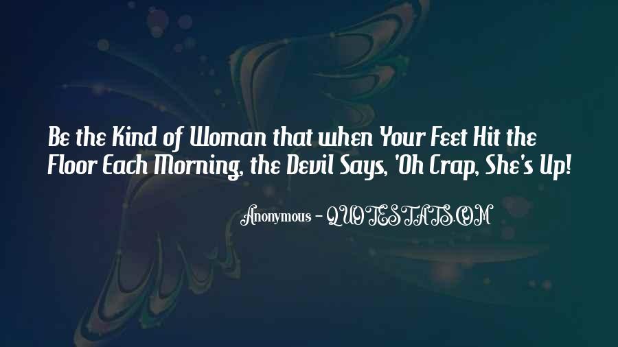 Inspirational Anonymous Sayings #438568