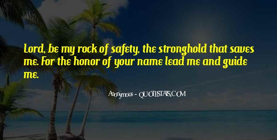 Inspirational Anonymous Sayings #679089