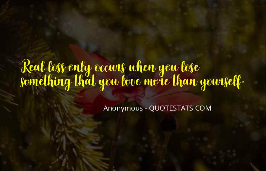 Inspirational Anonymous Sayings #698819