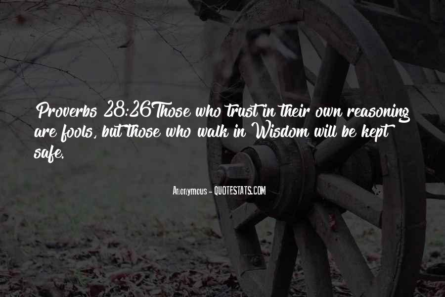 Inspirational Anonymous Sayings #741802
