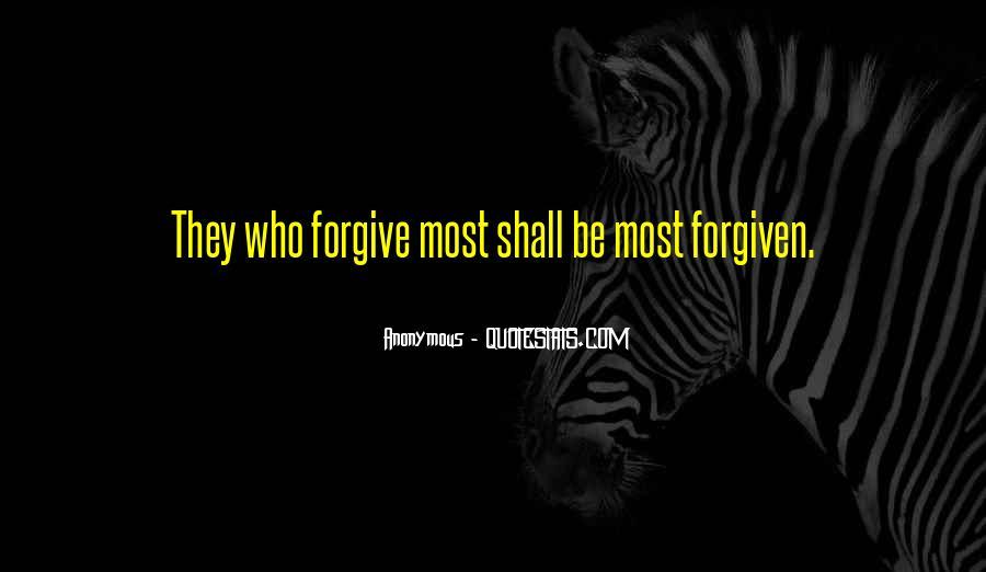 Inspirational Anonymous Sayings #922127