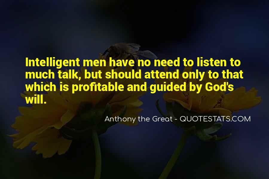 Anti Gay Quotes Sayings #810171