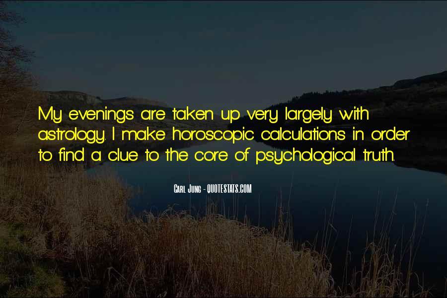 Hanuman Baba Sayings #105544