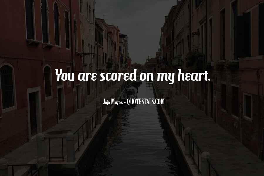 Hanuman Baba Sayings #1201557