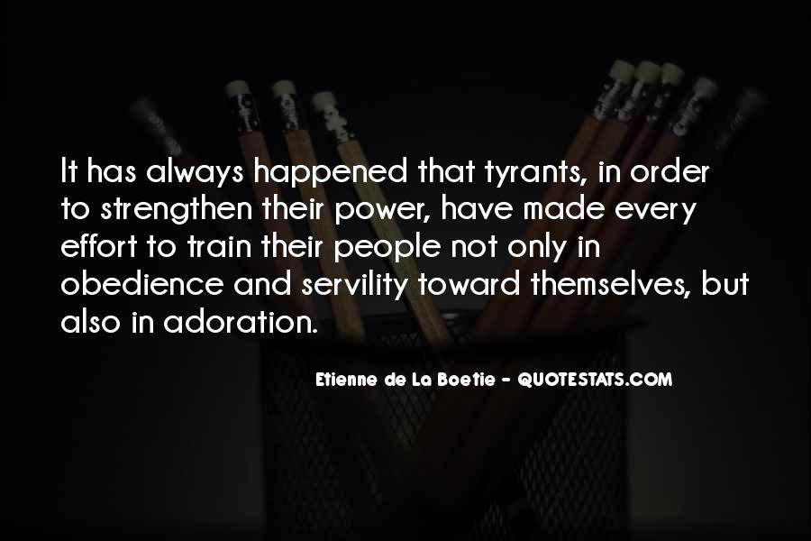 Hanuman Baba Sayings #1612493