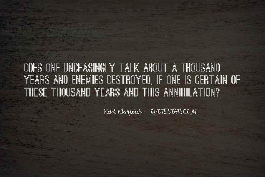 Hanuman Baba Sayings #255145